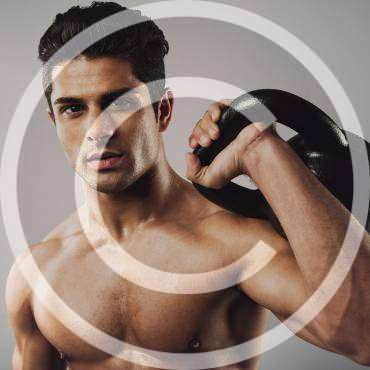 The 3 Best and 3 Worst CrossFit Workouts